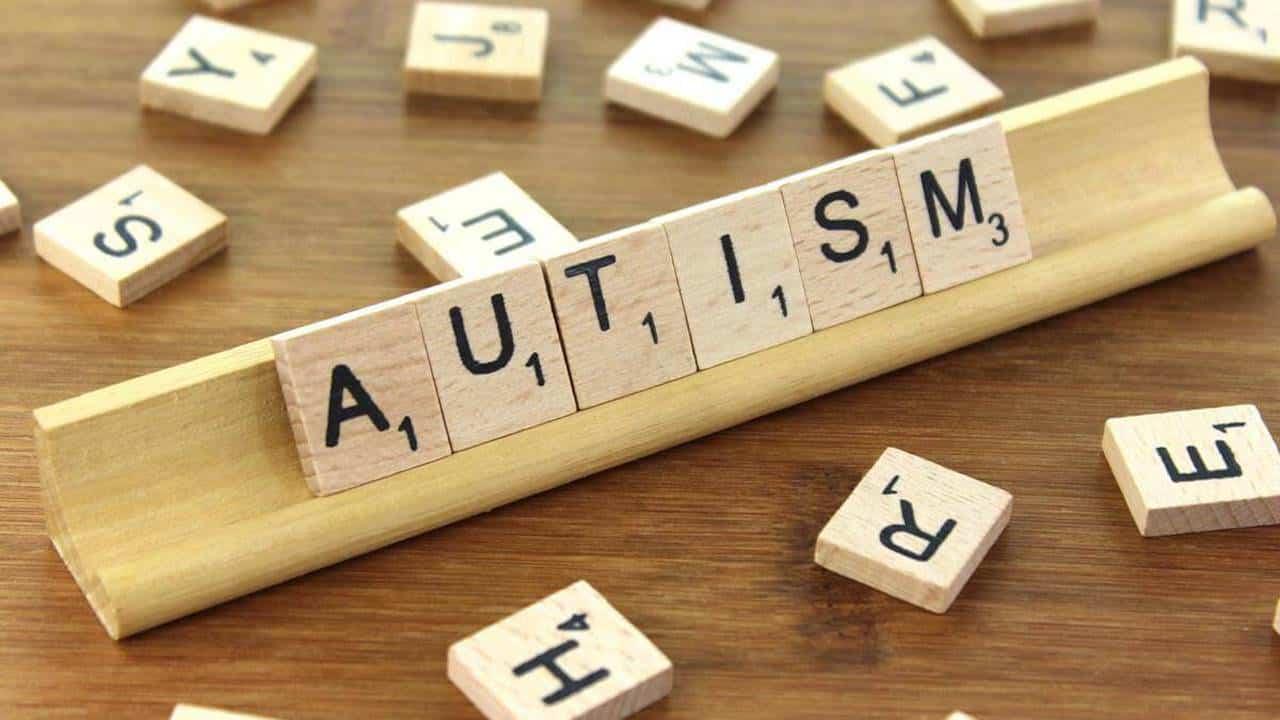 Wendy Chung - Ce stim si ceea ce inca nu stim despre autism.jpg